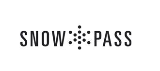 Snow Pass
