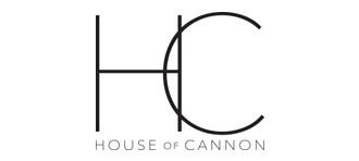 House of Cannon