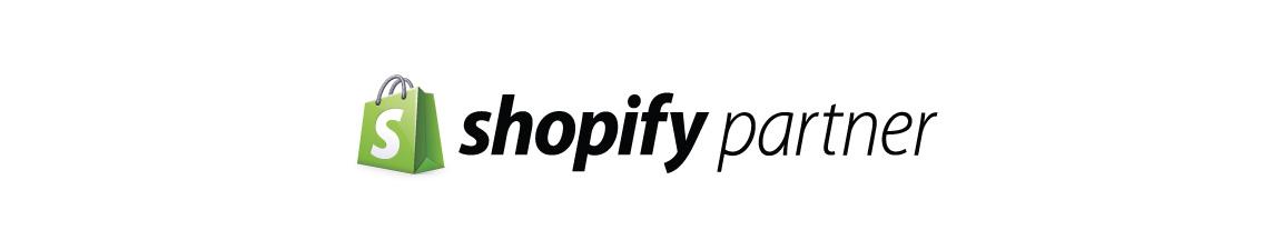 Sydney Shopify Partner