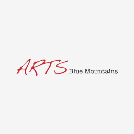 Arts Blue Mountains