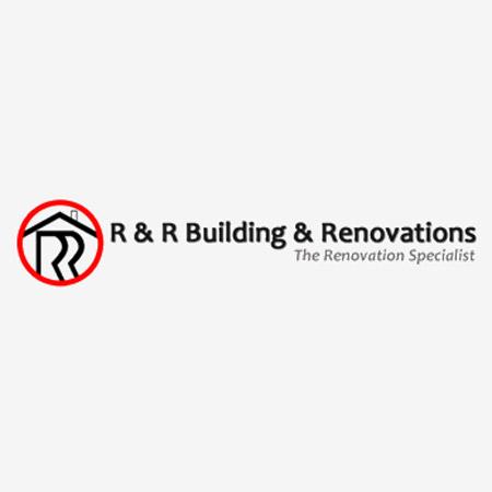 R and R Building and Renovations