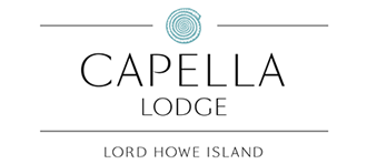 Capella Lodge