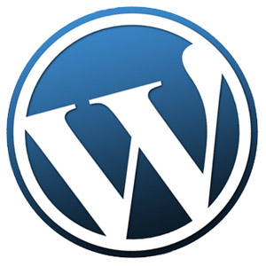 Sydney Wordpress Development