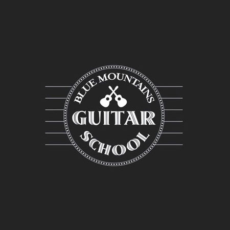 Blue Mountains Guitar Lessons