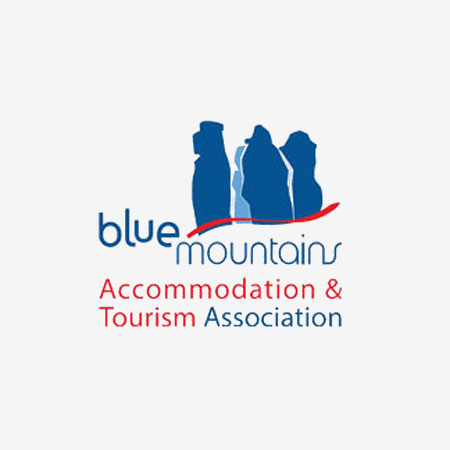 Blue Mountains Accommodation and Tourism Association
