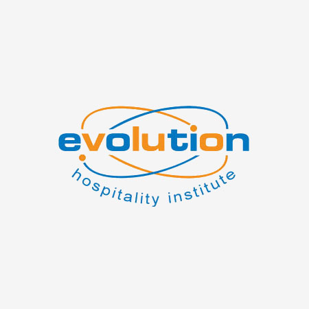 Evolution Hospitality Institute