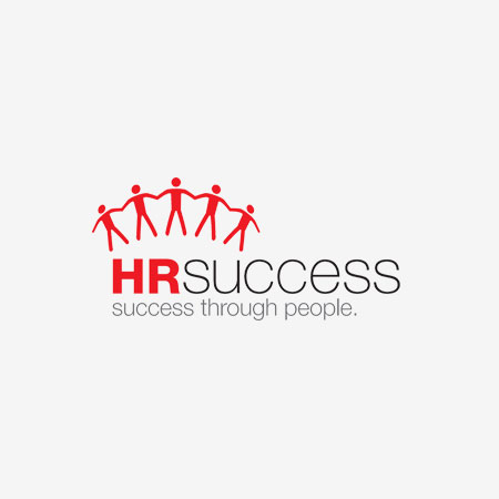 HR Success