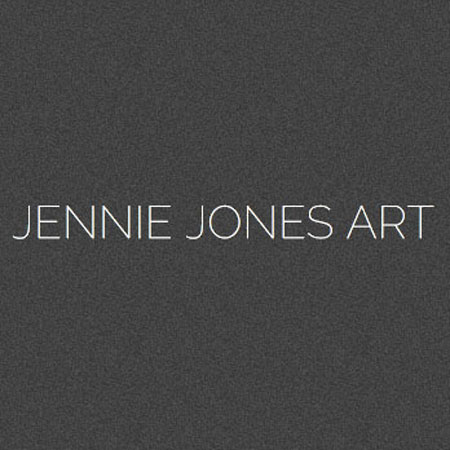 Jenny Jones Art