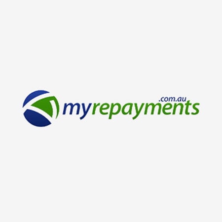 My Repayments